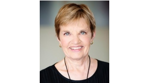 Marilyn Atkinson Phd, SSC<br>What is the World Game? How Do I Play?